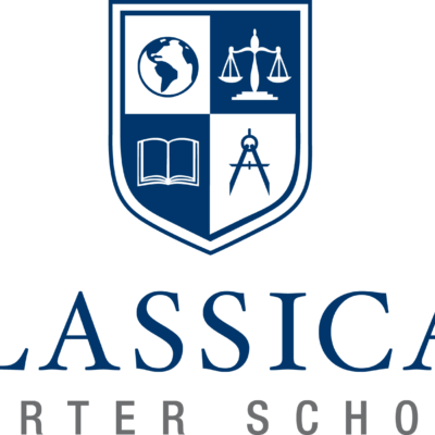 Classical Charter Schools Outperforms The Best NY Public School Districts In The State & The City For The 3rd Year In A Row