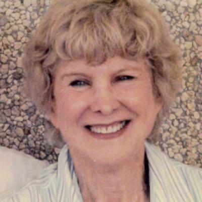 """Mary Philomena """"Phyl"""" Coburn Passes At 93"""