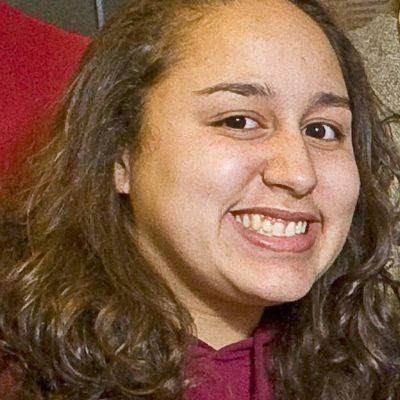 Daniella Colon Helps The Environment