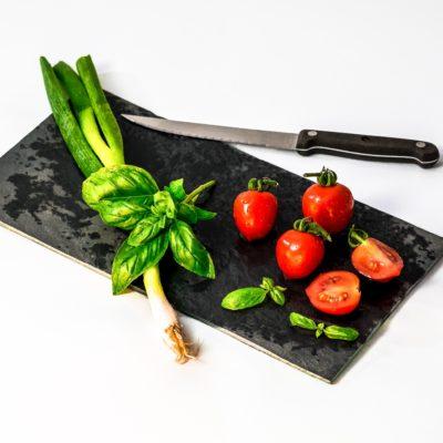 Bronx Food Tech Event