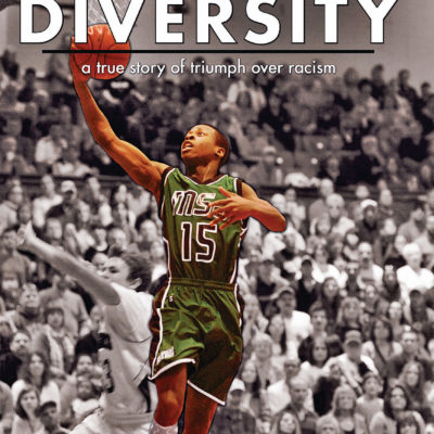 """Divided By Diversity"", A Film By Duane Carleton"