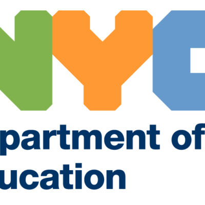 1st Day Of School In New York City Comes With Changes