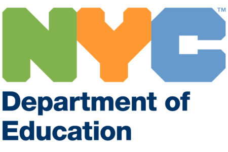 1<sup>st</sup> Day Of School In New York City Comes With Changes