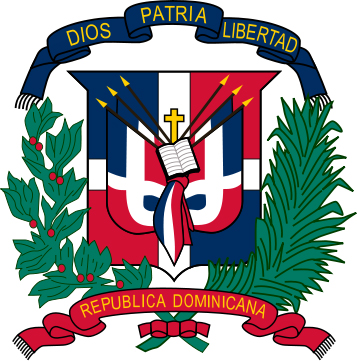 20th Annual Dominican Parade