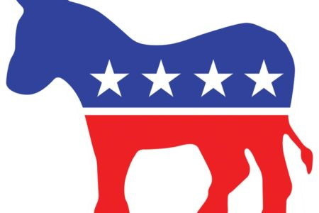 Democratic Party Dissolves Itself Into Irrelevant Mootness Through Obstructionist Tantrums
