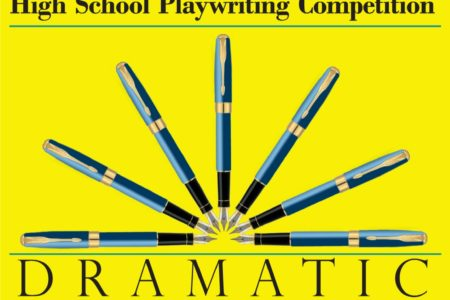 Gabrielle Hoyt-Disick Of Bronx Wins Playwriting Competition