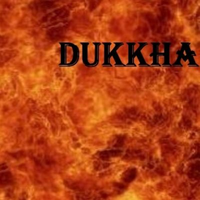 Emerging New York Poet Lucian Sperta Releases A New Poetry Book Entitled: Dukkha & Hits Top 100 List