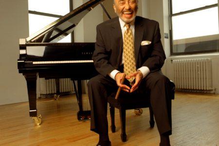 Eddie Palmieri Latin Jazz Ensemble