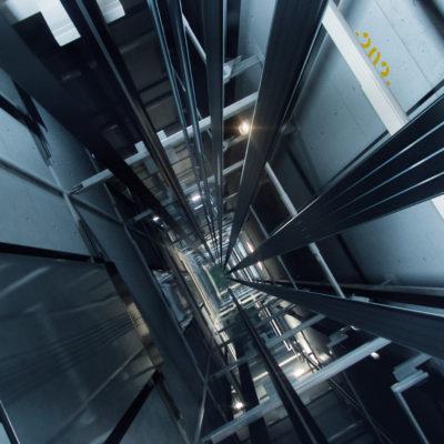 Concerns Over Broken & Unpredictable Elevators