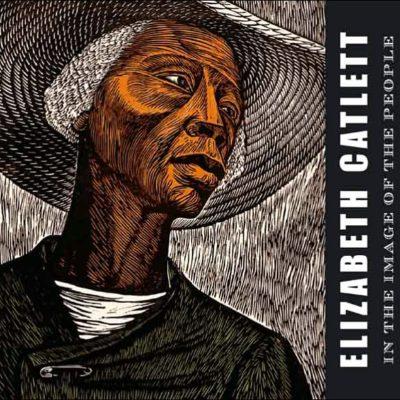 Exhibition Exploring The Work Of Elizabeth Catlett