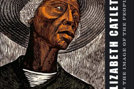 Exhibition Exploring The Work Of Elizabeth Catlett