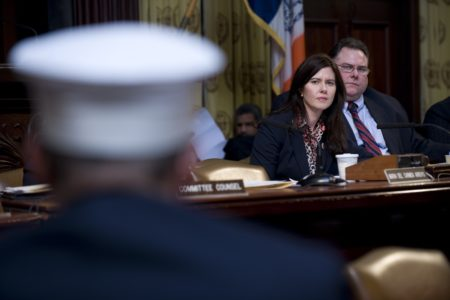 FDNY Agrees To Utilize Volunteer Emergency Services