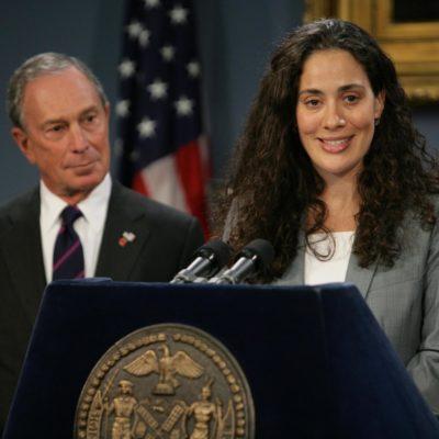 Fatima A. Shama – Another Bronx Star
