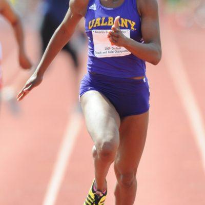 Bronxites Earn Scholar-Athlete Honors