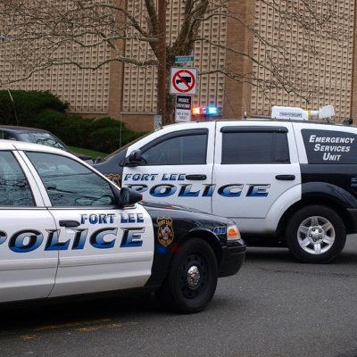 Seized: $250K In Heroin, 2 Stolen Guns