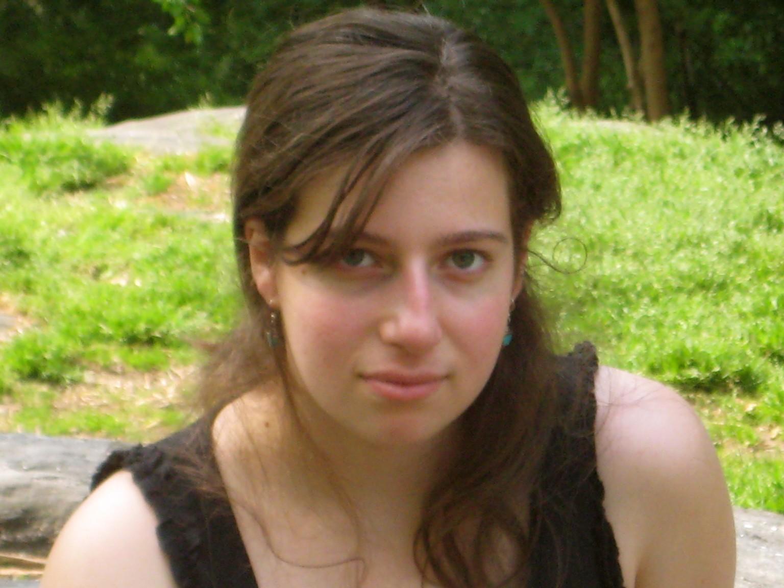 Gabrielle Hoyt-Disick