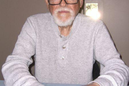Eugene Colan Dies At 84