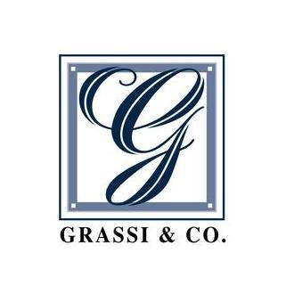 Grassi & Co., CPAs