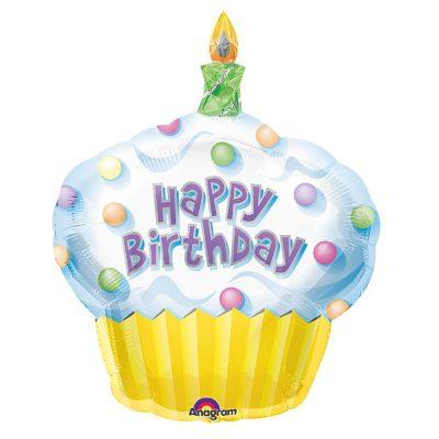 Happy Birthday To Ralph Lauren