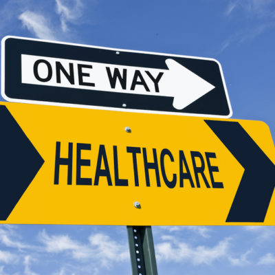 New Training Pathway For Immigrant New Yorkers To Enter Health Care Field