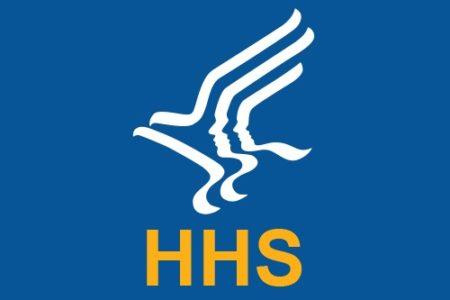HHS Awards $53 Million To Help Address Opioid Epidemic