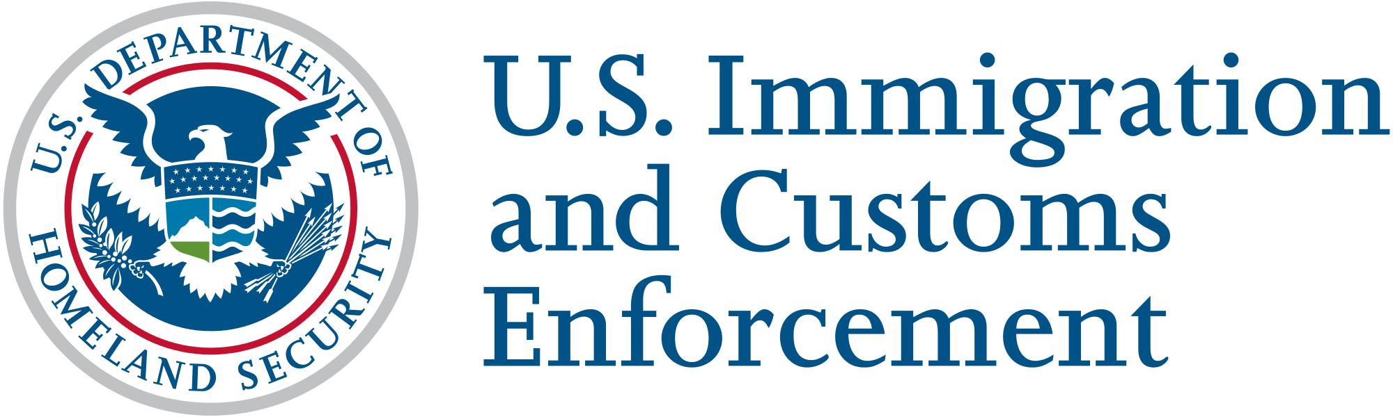 Public Defenders Protest New ICE Arrest At Bronx Criminal Court