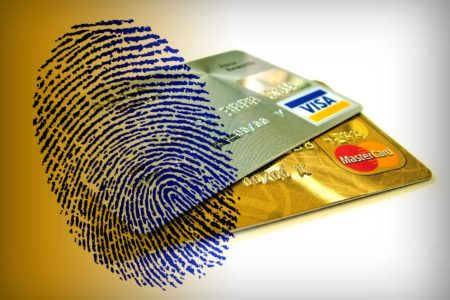 Nassau County Woman Sentenced A 2<sup>nd</sup> Time For Identity Theft