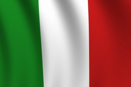 Bronx Columbus Day Parade To Celebrate Italian Heritage
