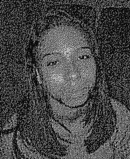 Jackie Witehead, 17