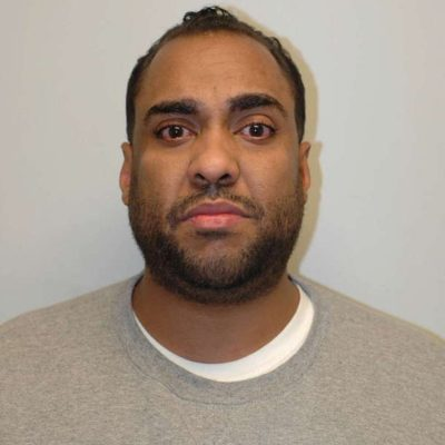 Bronx Man Charged For Sexual Assault
