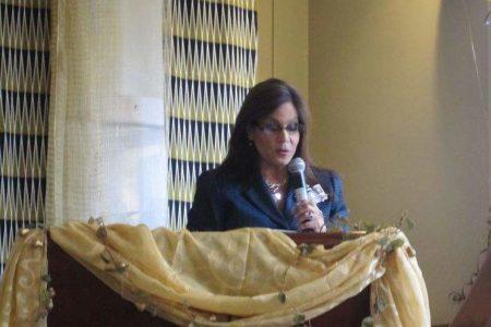 Bronx-Lebanon Hospital Center, Lehman College Graduates First MSN Cohort