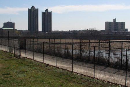 DEP Prejudiced Against Bronxites?