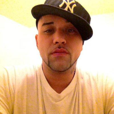 Man Dies Waiting In Bronx Hospital ER