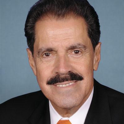 Congressman Serrano Supports FIT Kids Act