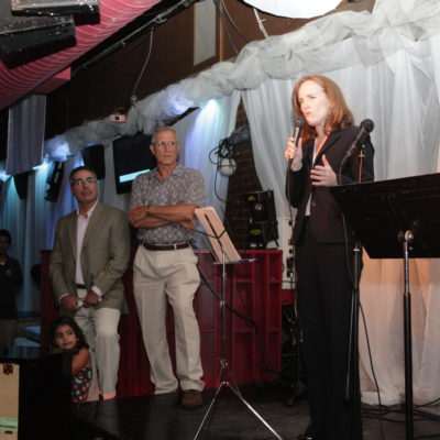 Kathleen Rice For Attorney General