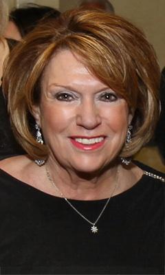 Kathy Zamechansky, President & Owner, KZA Realty Group