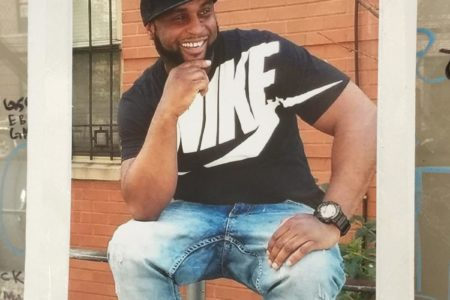 Father Gunned Down After Leaving Party Near His Bronx Home