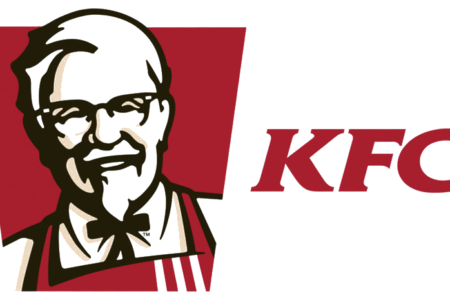 Settlement With KFC For Violations Of City's Fair Workweek Scheduling Law