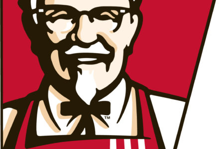 KFC Restaurants Hiring Supervisors & General Managers