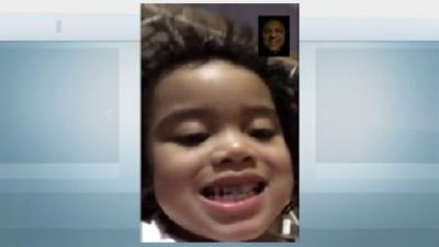 Missing 2 Year Old Found Safe In Bronx After Amber Alert Issued The Bronx Daily Bronx Com