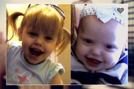 Bushwick Slumlord Cut Off By City After 2 Babies Killed