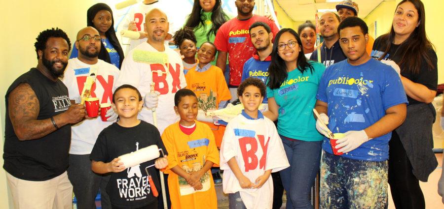 The Bronx Daily | Bronx.com