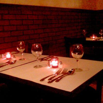 La Cocina Boricua Restaurant