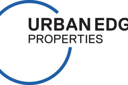 Urban Edge Properties Acquires The Shops At Bruckner In Bronx