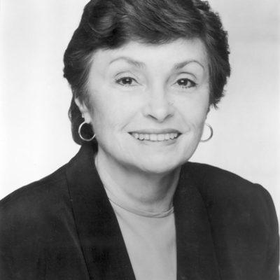 Madeline Provenzano Passes At 78