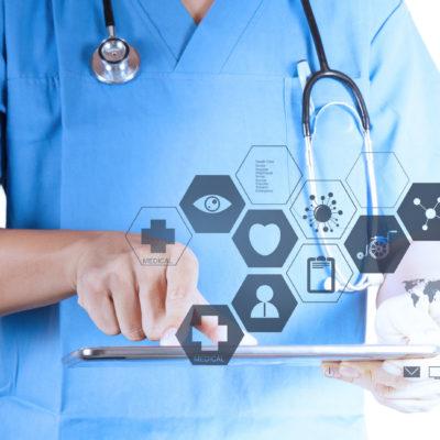 Bronx Regional Health Information Organization Selects IMAT Solutions