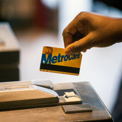 Borough Presidents Urge Mayor To Fund Half-Price Transit Fares For Working Class Communities