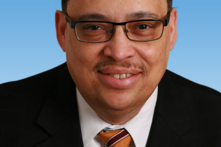 Valley National Bank Appoints New Bronx Commercial Lending Team