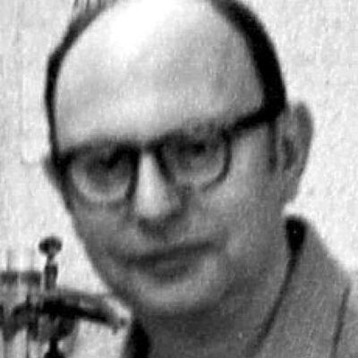 Milton Tabachnick Passes At 91