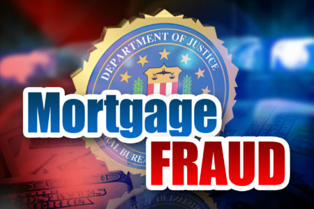 Bronx Woman Admits Her Part In $1.75M Mortgage Fraud Ring